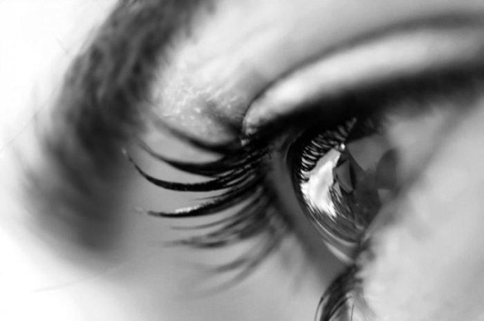 Грустные картинки с надписями грустными глазами, анимации