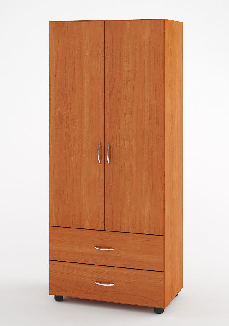 густо-бахромчатые мебель картинка шкаф карте, которой