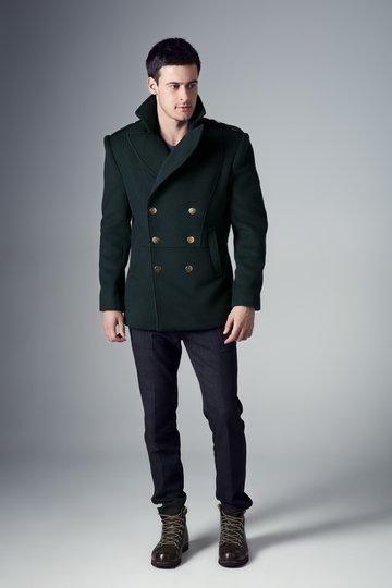 пальто чоловіче зимове пальто чоловіче зимове» — карточка ... 98e5bbeac0037