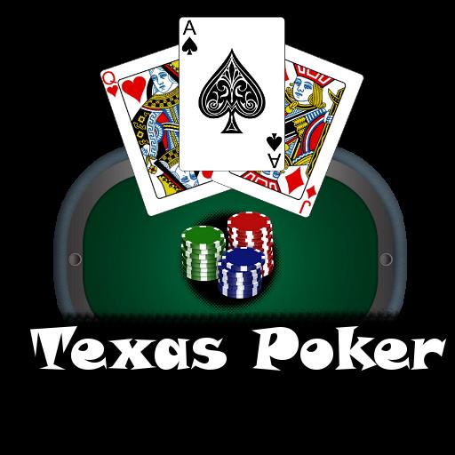 Игры казино техасский покер бесплатные казино оазис днепропетровск