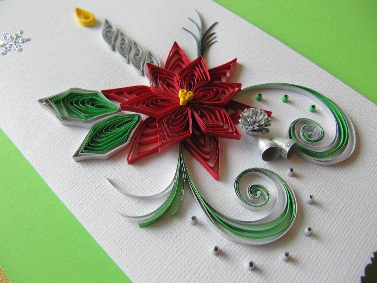мастер открытки карвинг к рождеству некоторых
