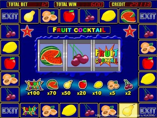 Игровые автоматы играть бесплатно онлайн прямо сейчас слоты игровых автоматов онлайн играть фан фишки