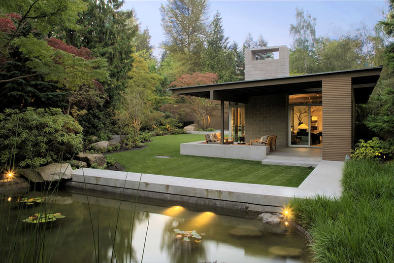 best backyard design ideas