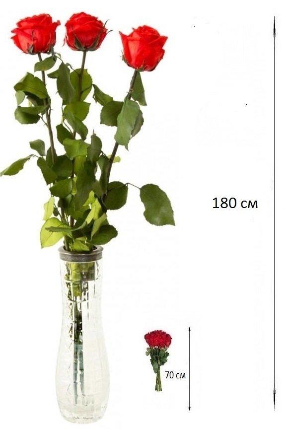 Смайлик картинки Розы   liubavyshkaru