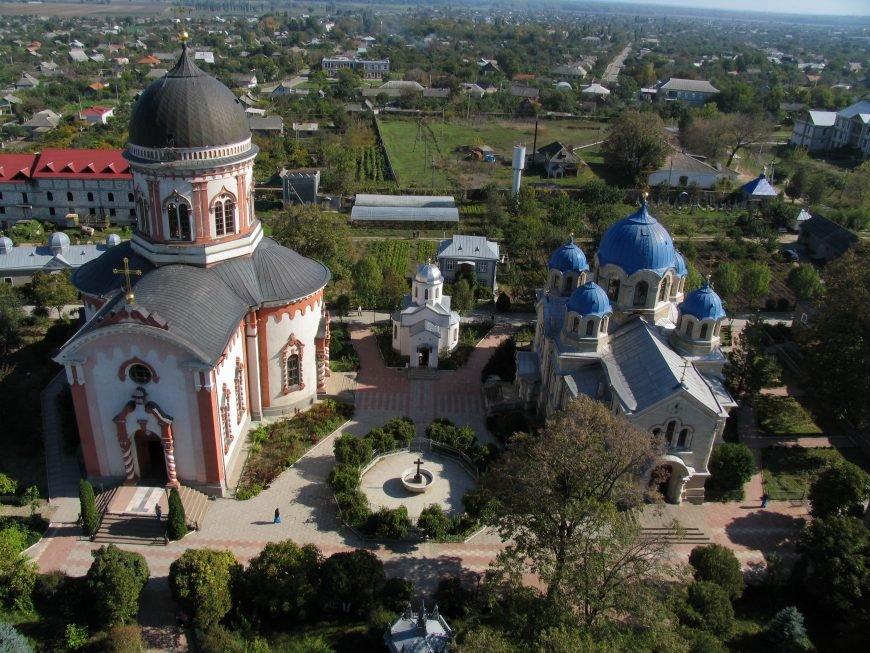 чествовали история молдавии картинки размещенными сети фото
