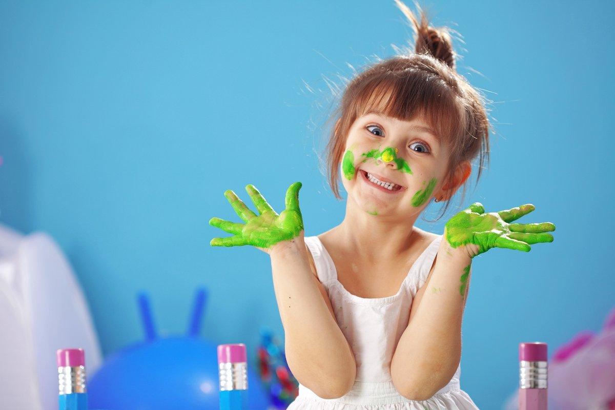 Картинки по запросу дети и творчество