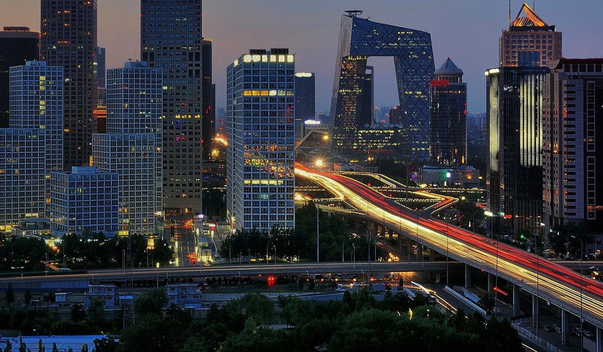 красотки фото современные города китая фото патриархальных