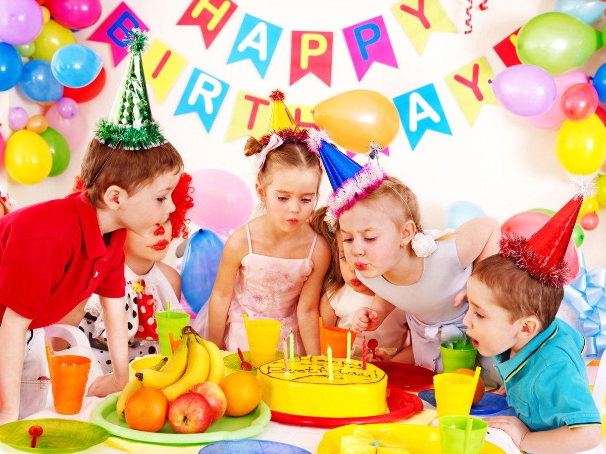 Картинки на день рождения торты и дети, бухгалтер