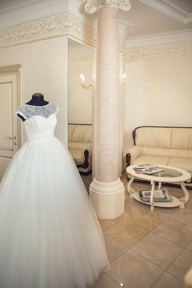 Свадебный салон нижний новгород gabbiano