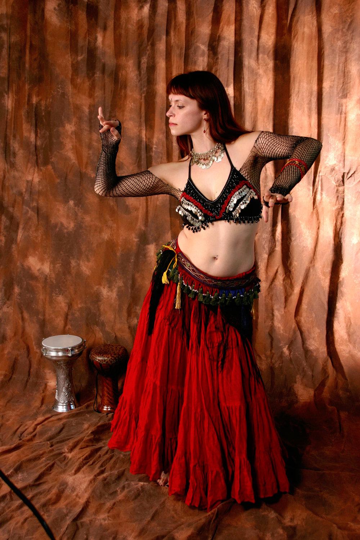 видео самая искусная восточная танцовщица вас интересует