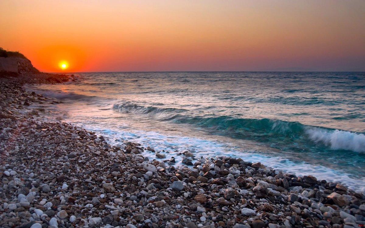 Картинки черного моря