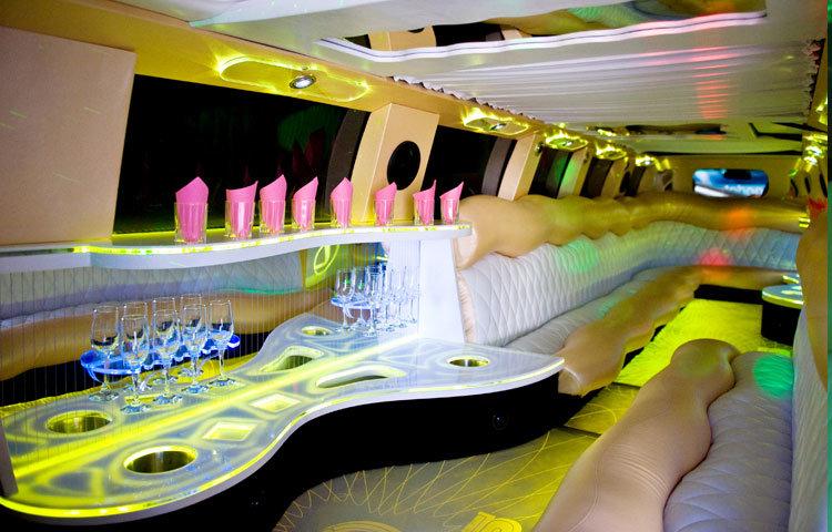 способы время бассейн в лимузине фото питомцы имеют