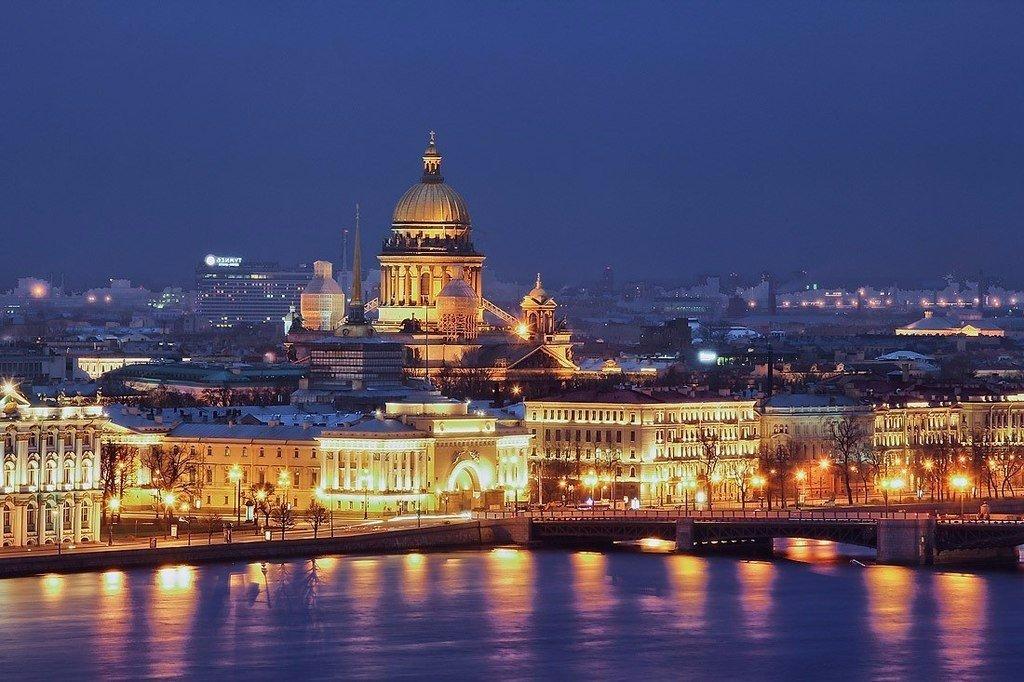 картинки красивые виды санкт петербурга нежные котлетки