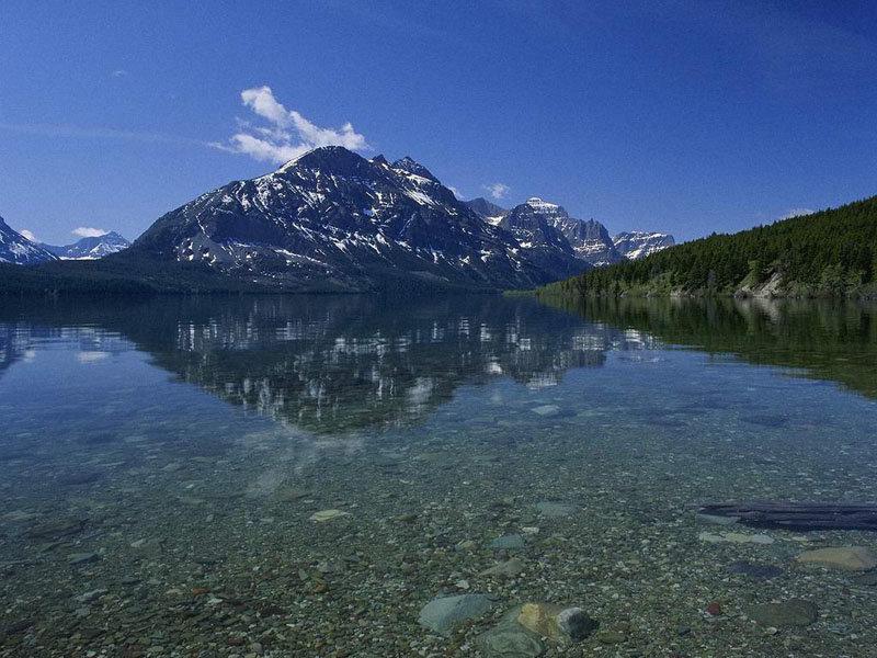 Картинки байкала озеро