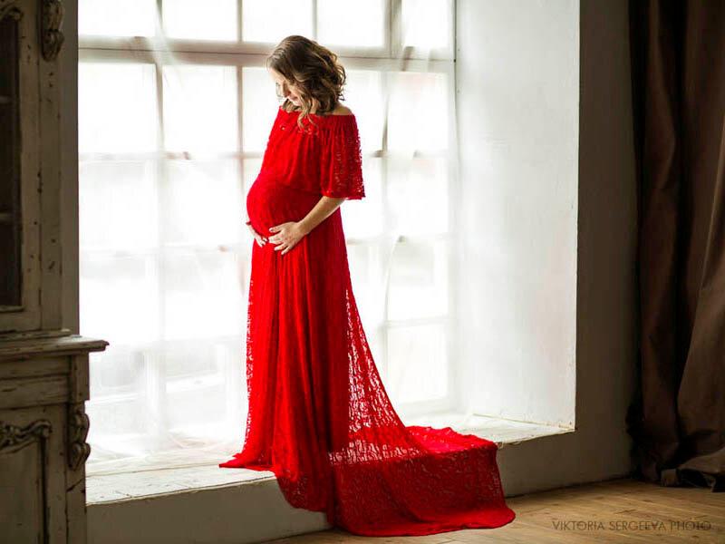 стоит опускать одежда напрокат для фотосессии беременных москва бесплатное проживание
