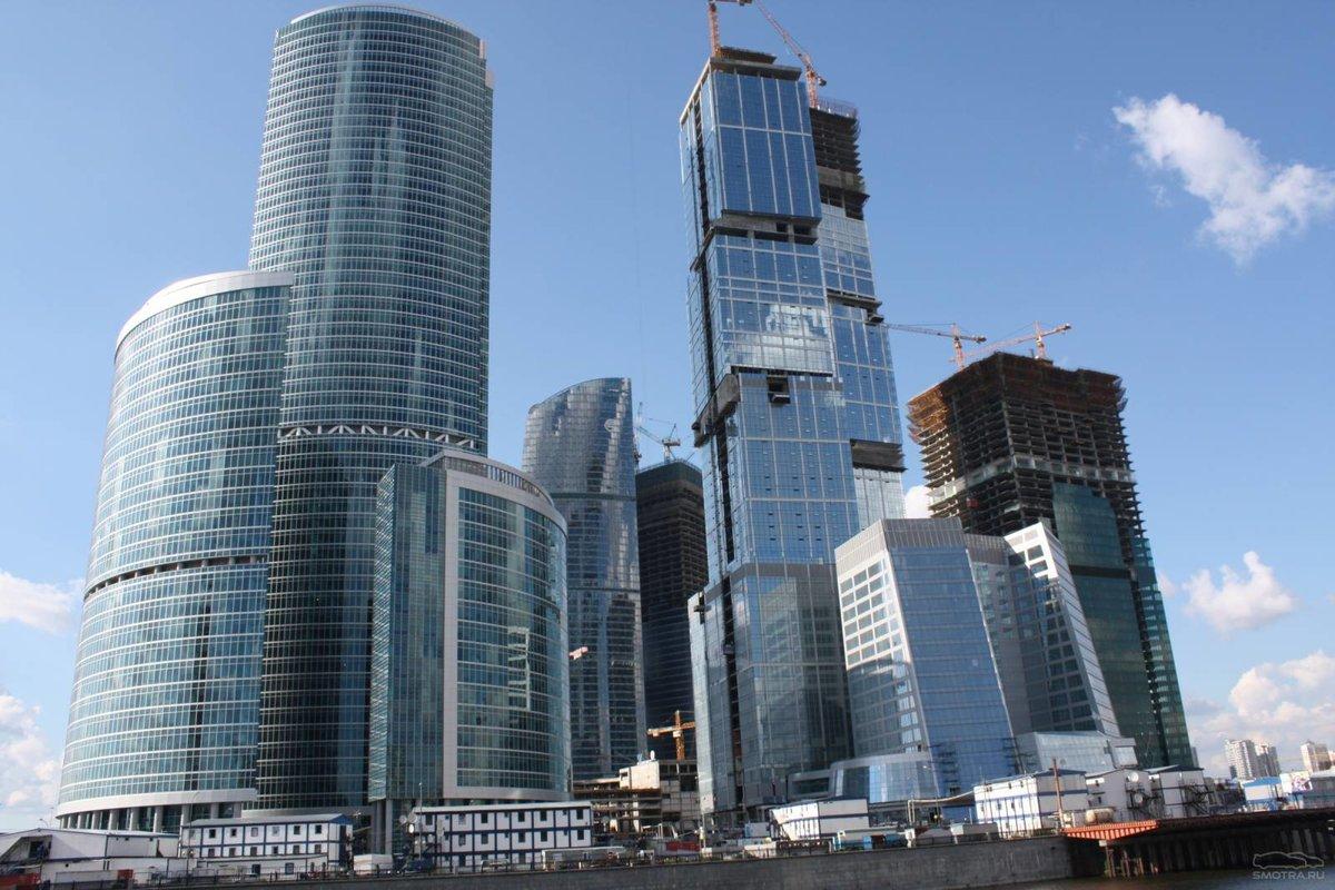 они так городские постройки картинки виртуальные