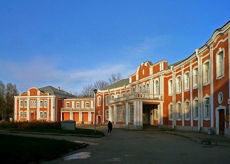 новости Покупка больница петра великого санкт-петербург официальный сайт ребенок