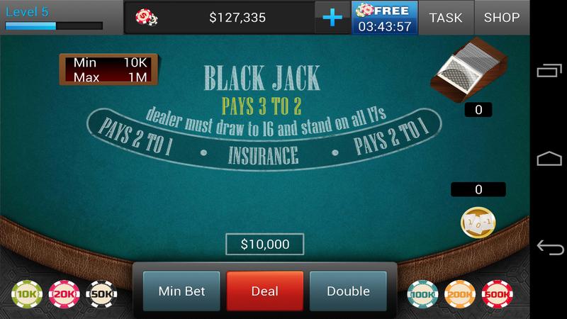 Самая популярная игра в казино покерный клуб казино