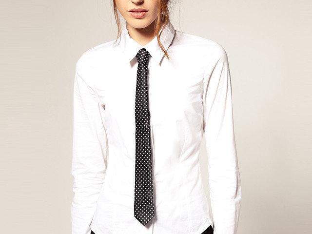 Как завязать галстук пошаговая инструкция в картинках форум.