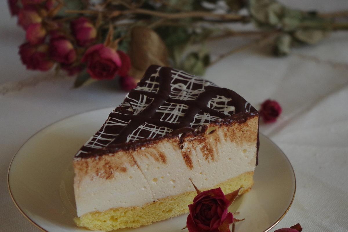 Торт с новым годом картинки панно