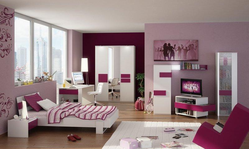 комната-оранжерея
