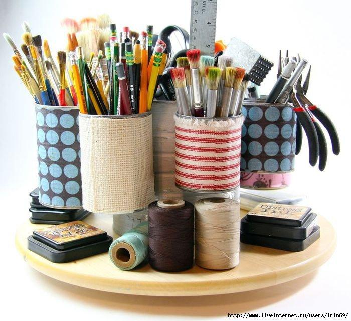 Картинки предметов для рукоделия