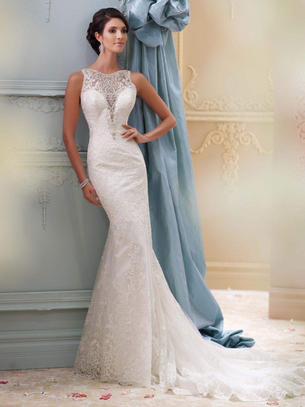 говорят, малолетке приталенные свадебные платья фото профессиональной биографии
