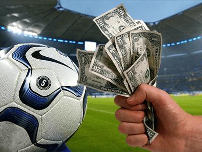 Спорт через зенит ставки на