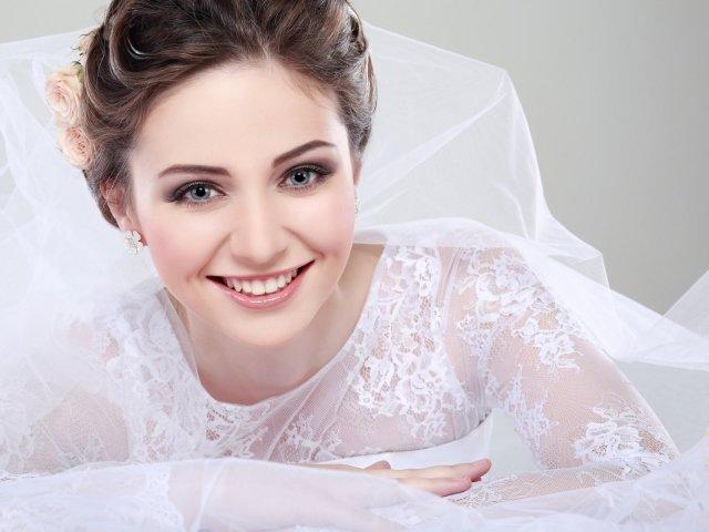 макияж невесты- это одна из самых  важных частей на свадьбе.