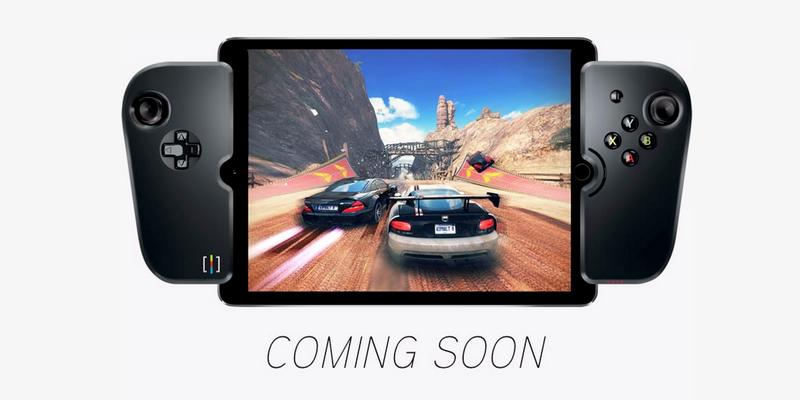 iPad Air 9to5Toys