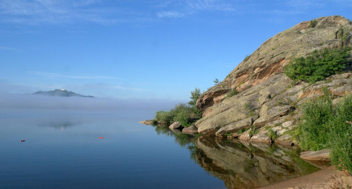 Рыбалка колыванское озеро алтайский край