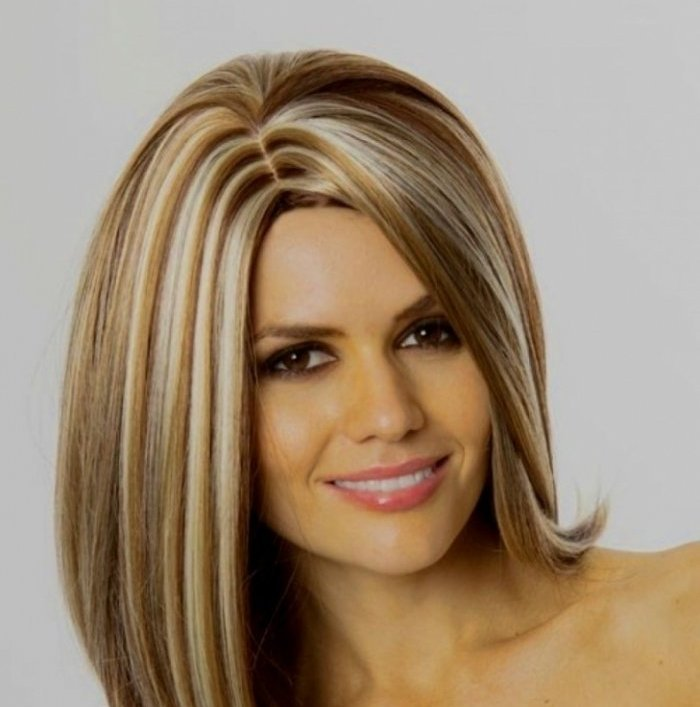 Фото утюжков для волос каждого макета