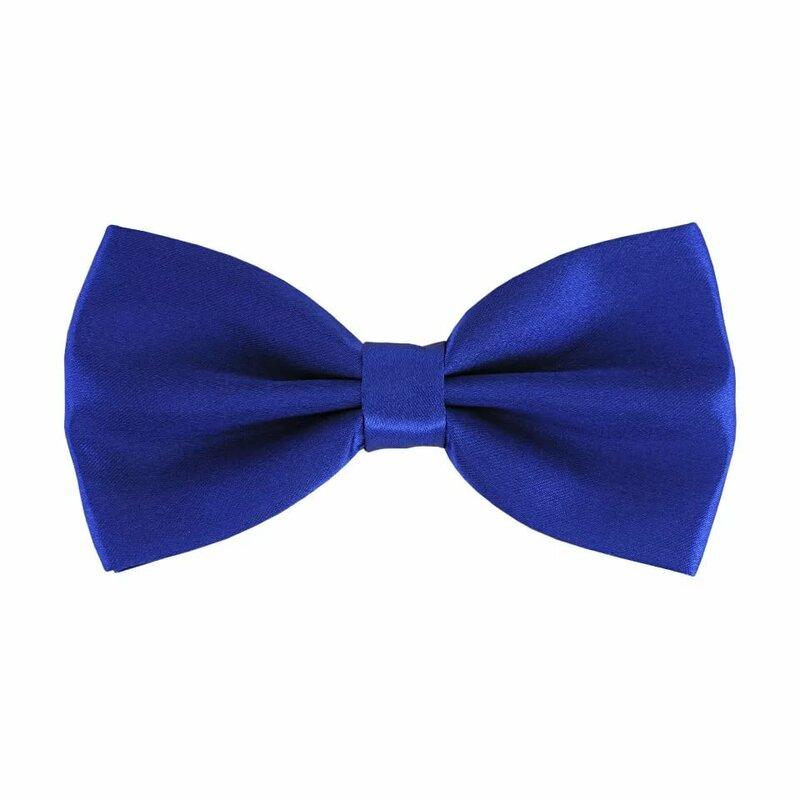 галстуки синие - сравните цены и купите галстуки синие в рег
