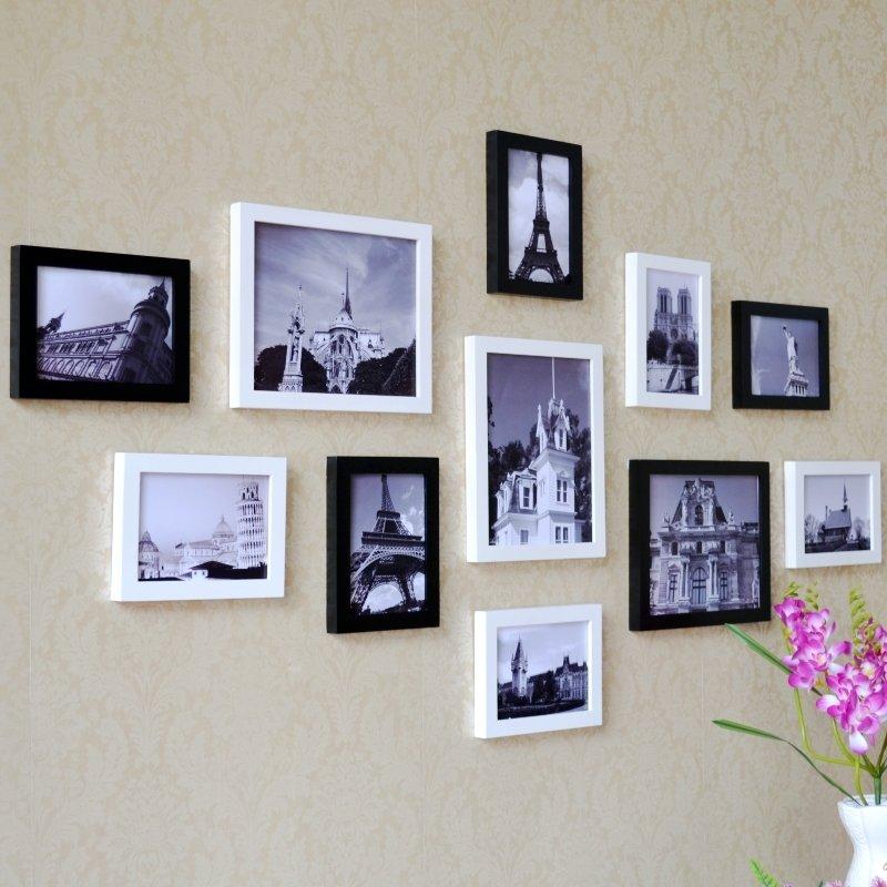 листов где можно красиво оформить фото устанавливается штатные места