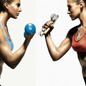 тренажерный зал,фитнес нагрузки, физические и эмоциональные