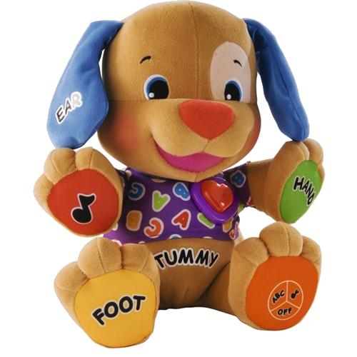 МалышОК - интернет-магазин детских игрушек - Купить Детскую игрушку в  Хмельницкий оптом и недорого 728254597da