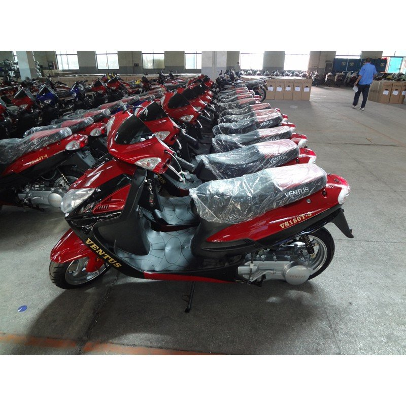 mokik  мотоцикл скутер мопед  мокик продажа