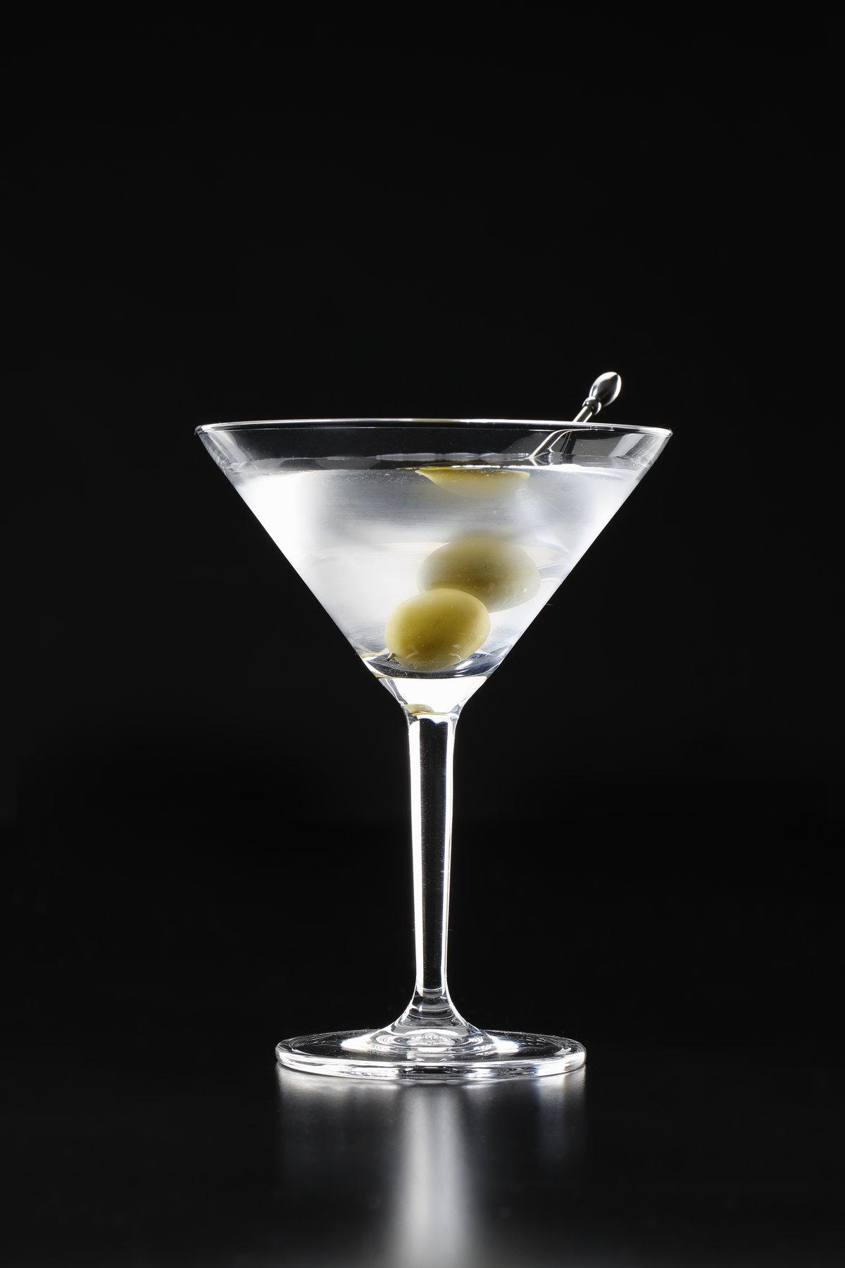 Стакан мартини картинки