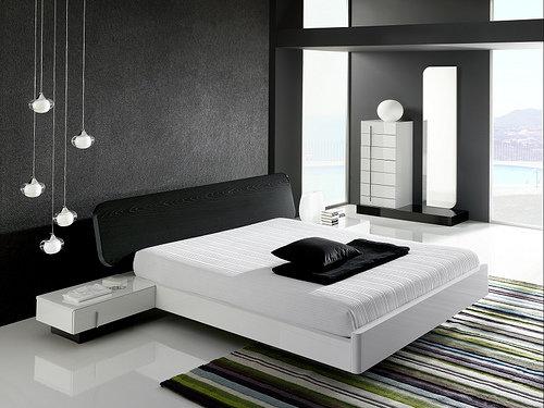 Минимализм в интерьере - ТОП-50 фото интерьера кухни, спальни ... Дизайн интерьера в стиле минимализм