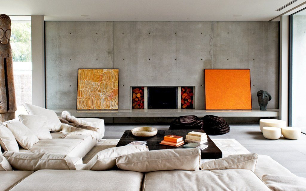 Home Interior Designers Melbourne   Home Design Ideas Interiors And  Architecture Designed By One Hand Terrasa