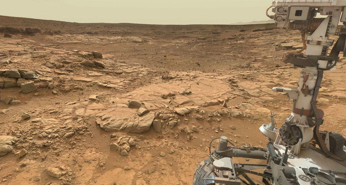 mars rover video - 1200×644