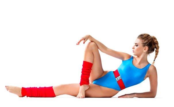 Задача шейпинга — сформировать ухоженную и привлекательную женщину с безупречными осанкой, походкой и умением подать себя самым выгодным образом, то есть в лучшем свете. Именно шейпинг должен решить этот комплекс проблем на физическом уровне, то есть привести в порядок и пропорции тела, и осанку, и походку, и умение двигаться.