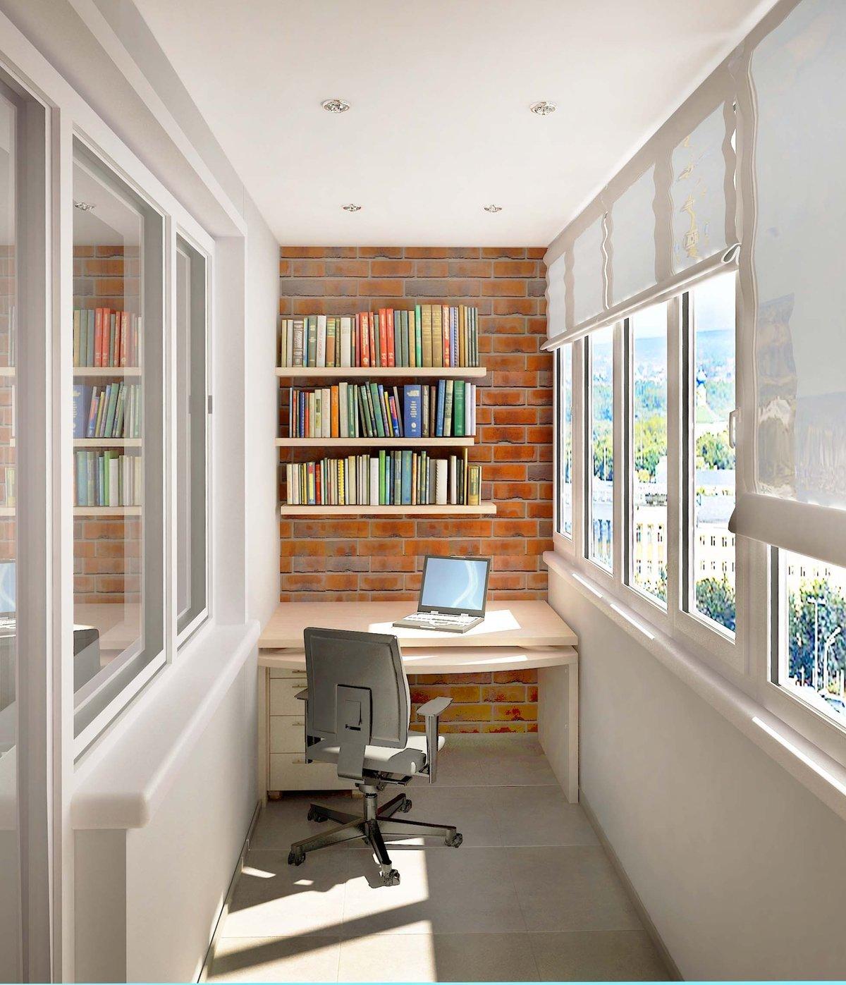 """Мебель для балкона """" - карточка пользователя shiz-z-zofreniy."""