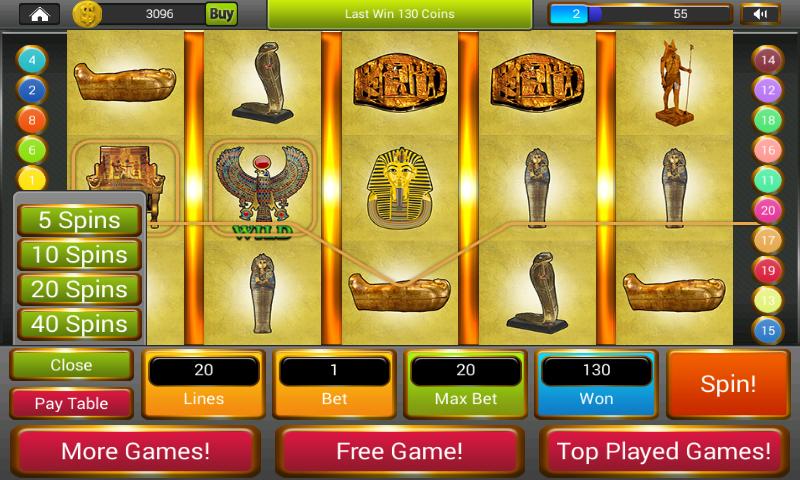 kazino-sokrovisha-faraona