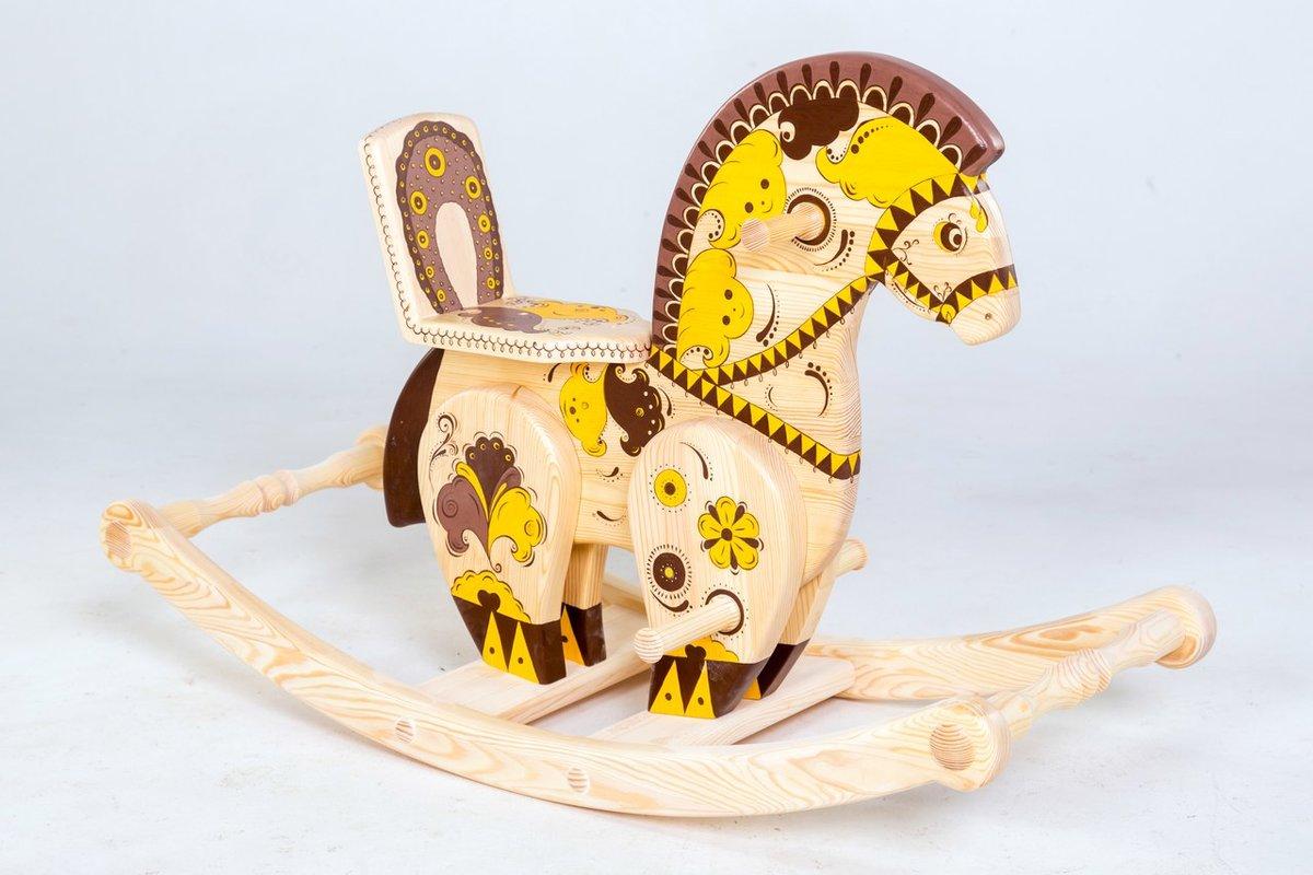 ядовитым картинки деревяных игрушек врата ниццы