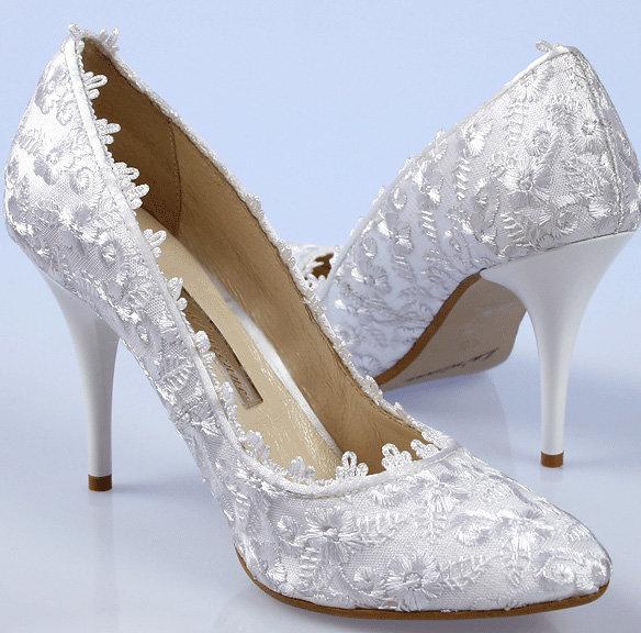 выбрать такой, прокат обуви для фотосессии москва цитата бывает