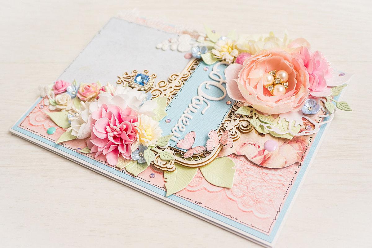 Открытки, открытка с днем рождения на заказ москва