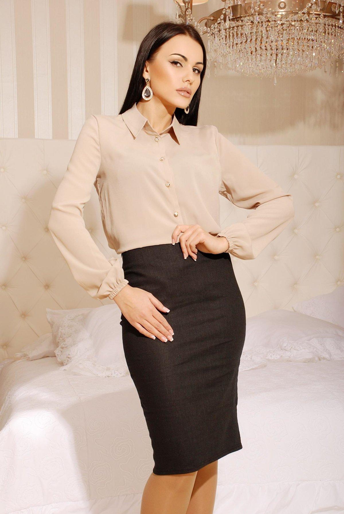картинки красивые юбки и блузки создавал общий