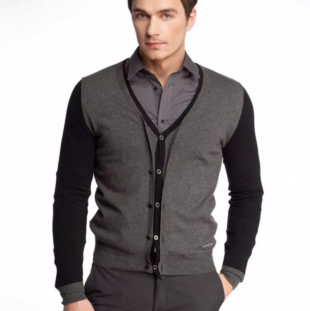 Одежда для мужчины картинки