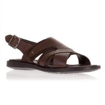 13af6dd7 ... Мужская обувь - АЛФАВИТ - интернет магазин недорогой обуви и сумок  Летняя обувь